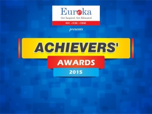 8 x 6 Stage Banner - Achievers Awards
