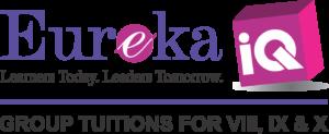 eureka-iq