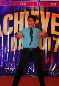 PUNEET TIBREWALA STD IX SOLDIERS SOLO DANCE